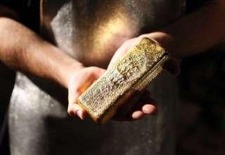 قیمت طلا در سال جاری میلادی بین 1050 تا 1400 دلار در نوسان خواهد بود