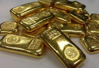 قیمت طلا در کوتاه مدت بین 1170 تا 1200 دلار نوسان خواهد داشت