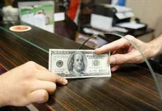 دلار به محدوده3970 تومان نزدیک شد/ سایه سیاست بر بازار ارز