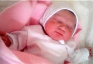 نرخ رشد زاد و ولد در ایران منفی شد/ ضرورت تغییر سیاستهای جمعیتی در کشور