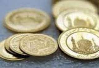 دنبالهروی سکه از افزایش قیمت جهانی طلا
