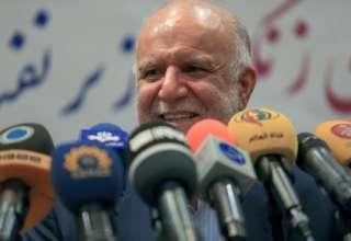 دوره گرانی نفت رسید/ افزایش درآمد نفتی ایران به ۴۱ میلیارد دلار