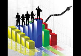 گزارش بانک مرکزی از ۵ شاخص اقتصادی/ اقتصادایران راه به کجا میبرد؟