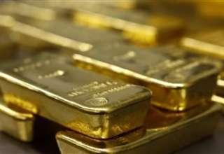 طلا بر مدار صعود/ واکنش بازارهای جهانی به سخنرانی ترزا می