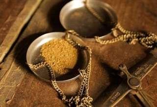طلا با وجود شکستن سطح 1200 دلاری پتانسیل زیادی برای افزایش بیشتر قیمت دارد