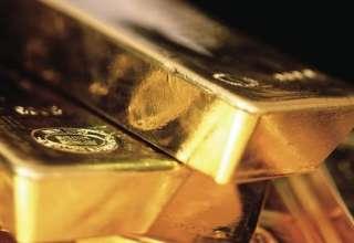 اظهارات رئیس فدرال رزرو آمریکا قیمت طلا را تحت فشار قرار داد