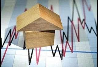 سال ۹۶ ورود به بازار مسکن توجیه اقتصادی دارد
