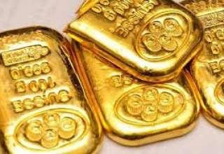 میانگین قیمت طلا امسال به 1205 دلار خواهد رسید