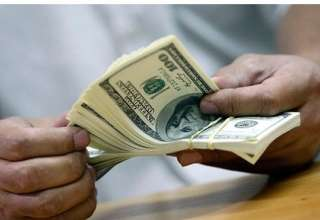 سومین افت متوالی دلار ثبت شد/ رکود تقاضا در بازار ارز