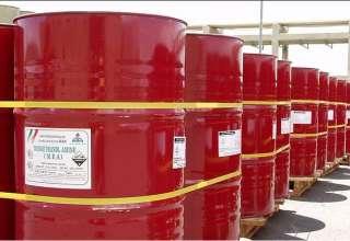 تحریم ایران، قیمت نفت را بالا برد