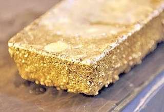 تاثیر مثبت سیاست های نامطمئن ترامپ بر قیمت طلا چندان پایدار نخواهد بود
