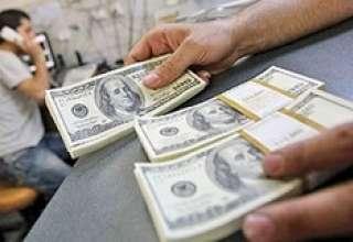 سکهبازان فروشنده شدند/ پایینترین بهای دلار در 23 روز
