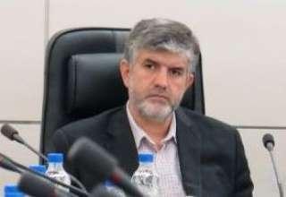نمایشگاه طلای تهران جایگاه ویژه ای در سطح کشور دارد