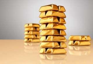 نااطمینانی در دوره ریاست جمهوری ترامپ مهمترین عامل افزایش قیمت طلا خواهد بود