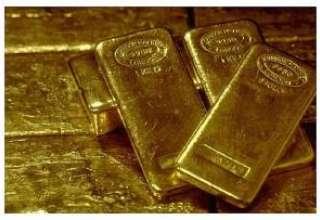 نگرانی های سیاسی و اقتصادی جهان موجب افزایش فروش سکه و شمش طلا خواهد شد