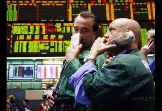 قیمت طلا در ماه های اخیر مطابق با تئوری های رایج اقتصادی رفتار نکرده است