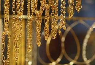 از شهرک صنعتی طلا در تهران چه خبر؟