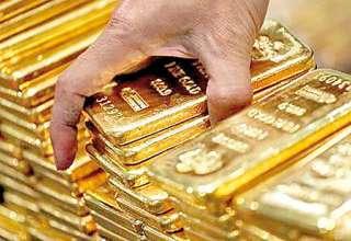 رشد تقاضای سرمایه گذاری به واسطه سیاست های ترامپ، قیمت طلا افزایش خواهد داد