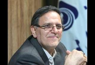 یادداشت عیدانه سیف /چشم انداز مثبت اقتصادی ایران