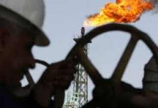 قیمت نفت طی هفته گذشته افزایش یافت/ چشمانداز کاهشی