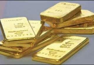 سخنرانی مقام های فدرال رزرو و ارزش دلار تعیین کننده اصلی قیمت طلا