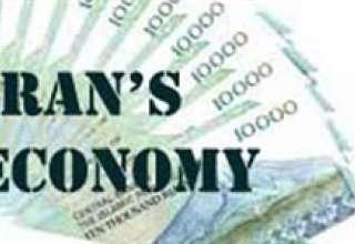 تلخی رکود بر کام اقتصاد ایران/ یکسان سازی نرخ ارز رویا ماند