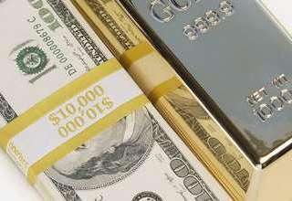 سرمایه گذاران در شرایط پایین بودن نرخ بهره واقعی به خرید طلا ادامه خواهند داد