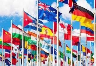 ضرورت استمرار همکاریهای مالی بینالمللی