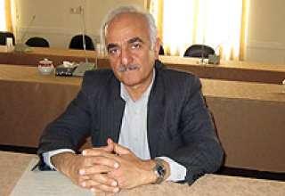 توافق برای مالیات سال ۹۵ اصناف خلاف قانون نیست/ وعده طرح جامع مالیاتی وزیر محقق نشد
