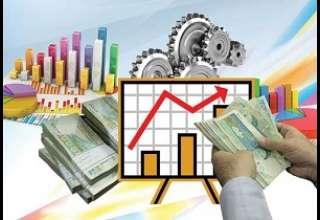 رشد اقتصادی امسال به کدام سو حرکت می کند؟