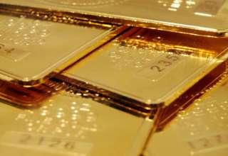 عدم تغییر قیمت طلا پس از ثبت بهترین عملکرد در سه ماه نخست امسال