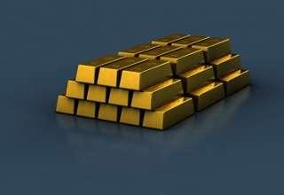 تداوم امید به روند فلز زرد / طلای سه ماهه 8 درصدی شد