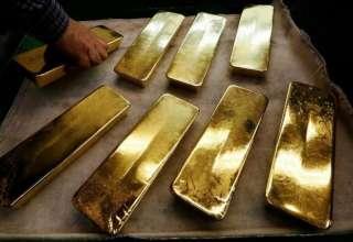 تحلیل موسسه تحقیقاتی «پرستیژ اکونومیکس» از روند قیمت جهانی طلا