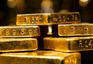 شیفت سیاسی در بازار طلا