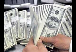دلار بانکی ۳۲۴۳ تومان شد