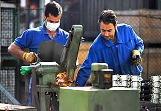 نرخ بیکاری ۲۶درصدی در جمعیت جوان/ ۵۷درصد بیکاران ۱۵ تا ۲۹ سالهاند