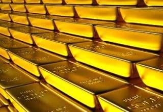 شاخص دلار زیر 100 واحد رفت/ مقاومت طلا برابر آمار بد