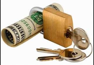 تنش های سیاسی مانع از افزایش نرخ بهره فدرال رزرو آمریکا خواهد شد