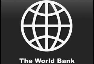بخش غیرنفتی ایران تنها ۰.۹ درصد رشد کرد/ تحریم بانکی هنوز رفع نشده است
