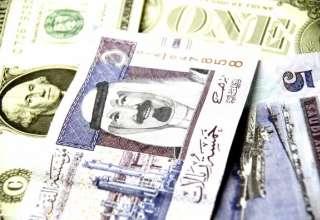 کسری بودجه بیش از 7/ 6میلیارد دلاری عربستان در سه ماه نخست سال جاری میلادی