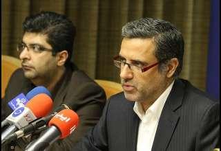 چرا بانکهای اروپایی در ایران شعبه ندارند؟