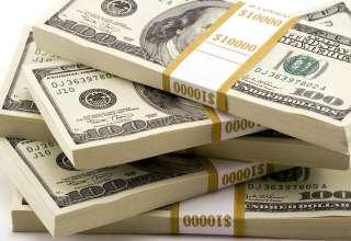 دلار به سطح 3750 تومان بازگشت/ اثر همسایه بر بازار ارز