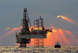 پیشبینی مککینزی از بازار نفت ۶۰ تا ۷۰ دلاری