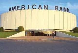 ۲۰ درصد شعب بانک های آمریکایی تعطیل میشود
