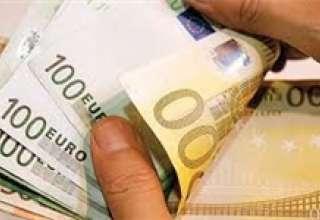 یورو روی قله 25 روزه قرار گرفت/ واکنش استانبول به رقابت الیزه