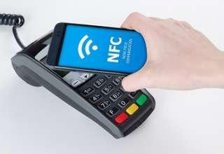 بانک مرکزی «ضوابط پرداخت های ديجيتال و همراه» را ابلاغ کرد