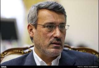 همکاری های تجاری با ایران ضامن ثبات در منطقه است