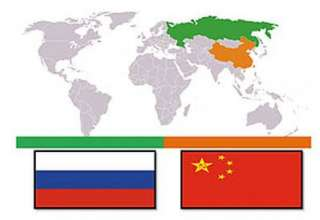 دورخیز روسیه برای جهانی کردن رقیب سوئیفت