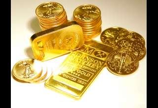 آیا حرکت قیمت طلا سیگنالهای منفی بیشتری ایجاد می کند؟