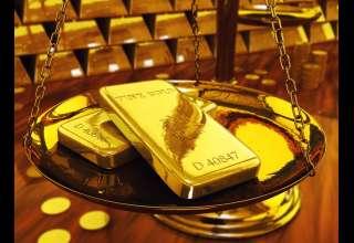 اصلاحات قریب الوقوع مالیاتی در آمریکا